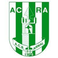 ACR Arnal