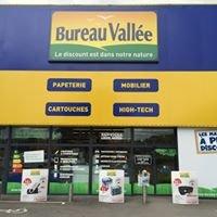 Bureau Vallée Pontivy
