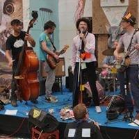 Fête de la Musique à Saint-Gilles