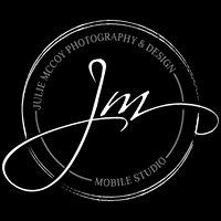 Julie Mccoy Photography & Design
