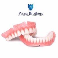 Posca Brothers Dental Lab, Inc.