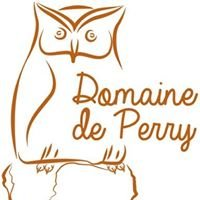 Domaine de Perry