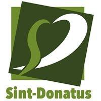 Sint-Donatus Middenschool