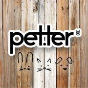 Petter -  loja para animais