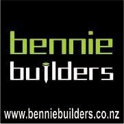 Bennie Builders