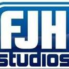 FJH Studios