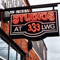 Studios at LWG