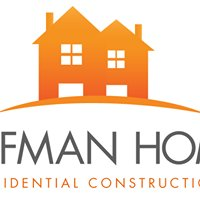 Hoffman Homes- New Construction, Renovations, Design and Brokering