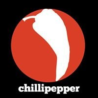 Chillipepper winter student conference