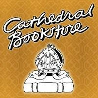 The Cathedral Bookstore