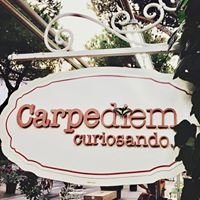 CarpeDiem Riccione