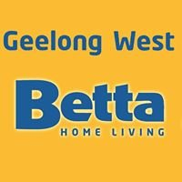 BCC Betta Home Living Geelong