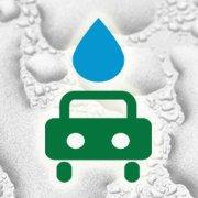 Richmond Auto Wash