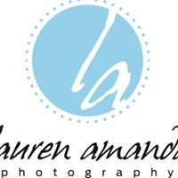 Lauren Amanda Photography