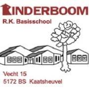 Basisschool Kinderboom