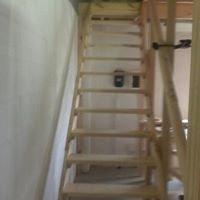 Robtra Builders