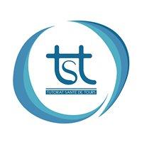 Tutorat Santé de Tours - TST