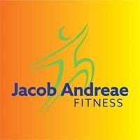 Jacob Andreae Fitness