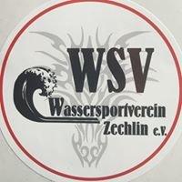Wassersportverein Zechlin e.V.