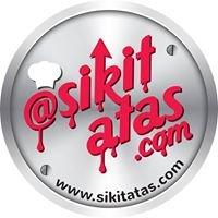 sikitatas.com