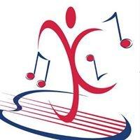 Centre de musique et de danse de Val-d'Or