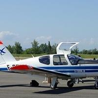 Service d'exploitation de la formation aéronautique