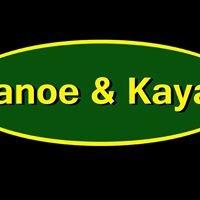 Canoe and Kayak Bay of Plenty