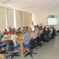 Middenschool Leopoldsburg