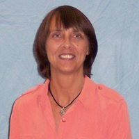 Gainesville Licensed Massage Therapist: Linda Nowak