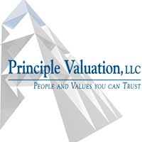 Principle Valuation, LLC.