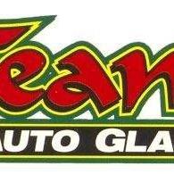 Team Auto Glass