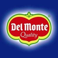 Delmonte Wisbech