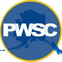 PWSC Health & Fitness Center