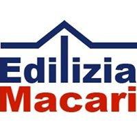 Edilizia Macari