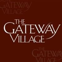 The Gateway Village