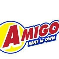 Amigo Rent To Own
