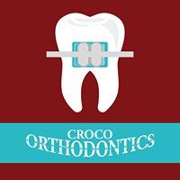 Croco Orthodontics