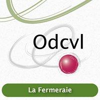 Odcvl La Fermeraie