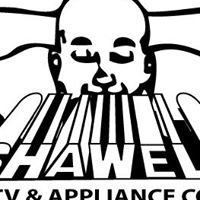 Shawels TV & Appliance Co.