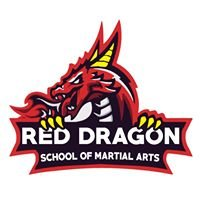 Red Dragon School of Martial Arts