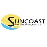 Suncoast Property Management, LLC