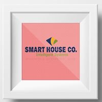 Smart House Security Systems