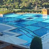Lykia World & Links Golf Hotel