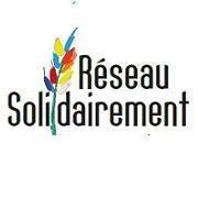 Réseau Solidairement