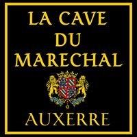 La Cave du Maréchal Auxerre