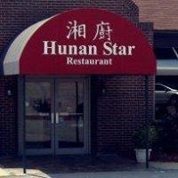 Hunan Star