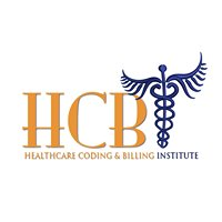 Healthcare Coding and Billing Institute