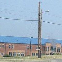 Bracken County High School