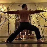 Cenla Yoga & Wellness