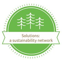 VIU Solutions: a Sustainability Network